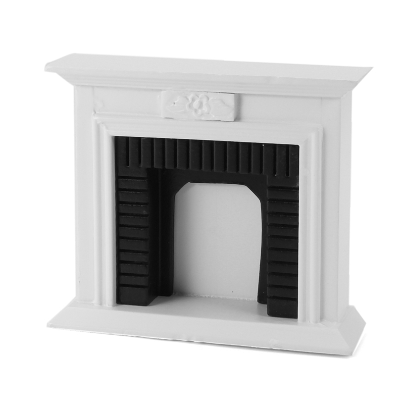 Fireplace Decorative Accessories Promotion-Shop for Promotional ...