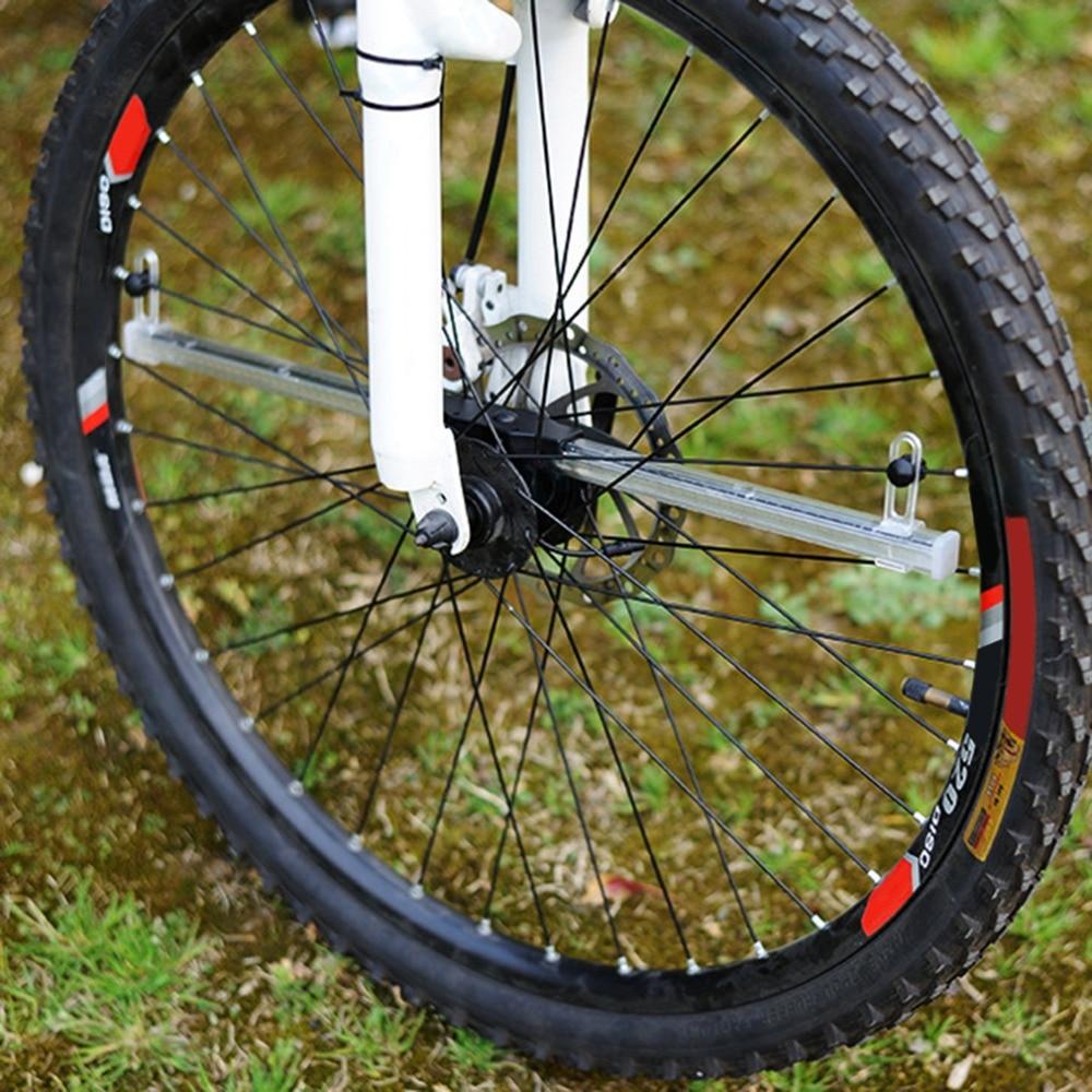 Leadbike Wind And Fire Wheel Popular DIY Bike Light Waterproof Bike Tire Wheel Light Programmable LED Double Sided Display
