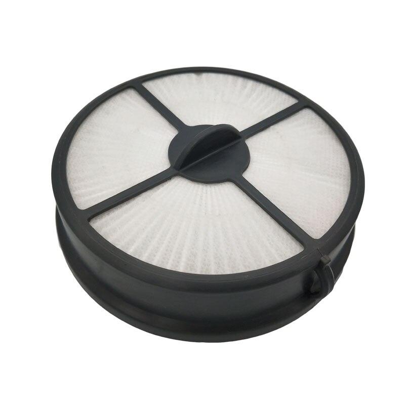 Фильтр для пылесоса Post фильтры для замены для Гувер WindTunnel UH70400 UH70405 UH70930 UH70935 часть 303903001 303902001