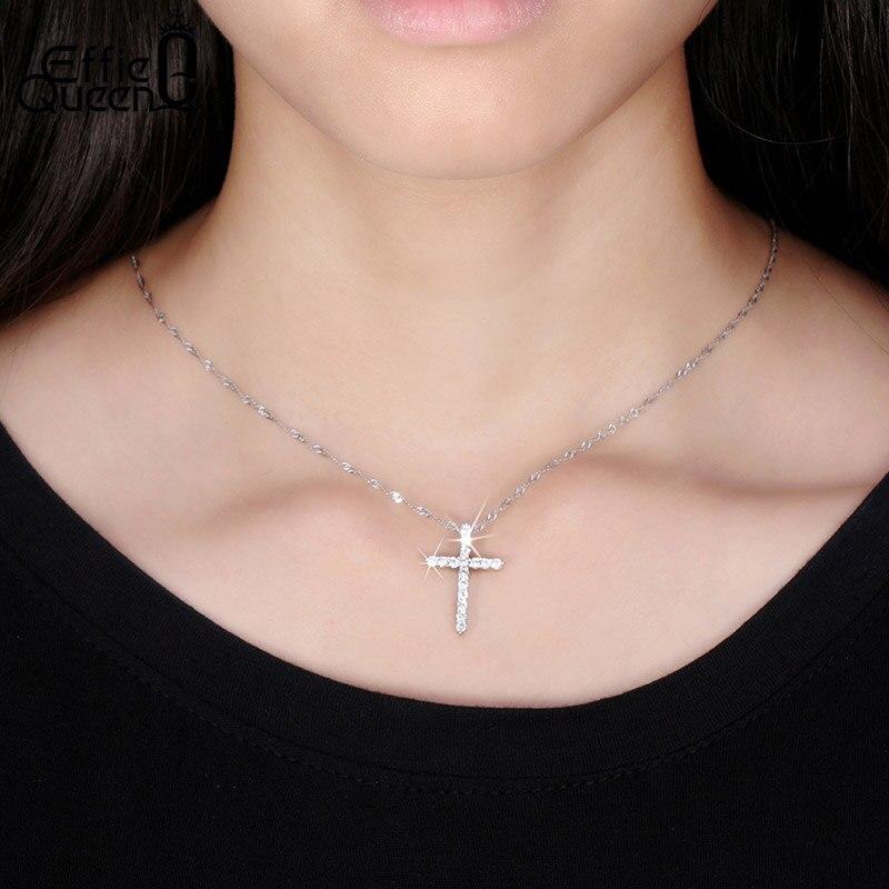 аышивка крестиком цена