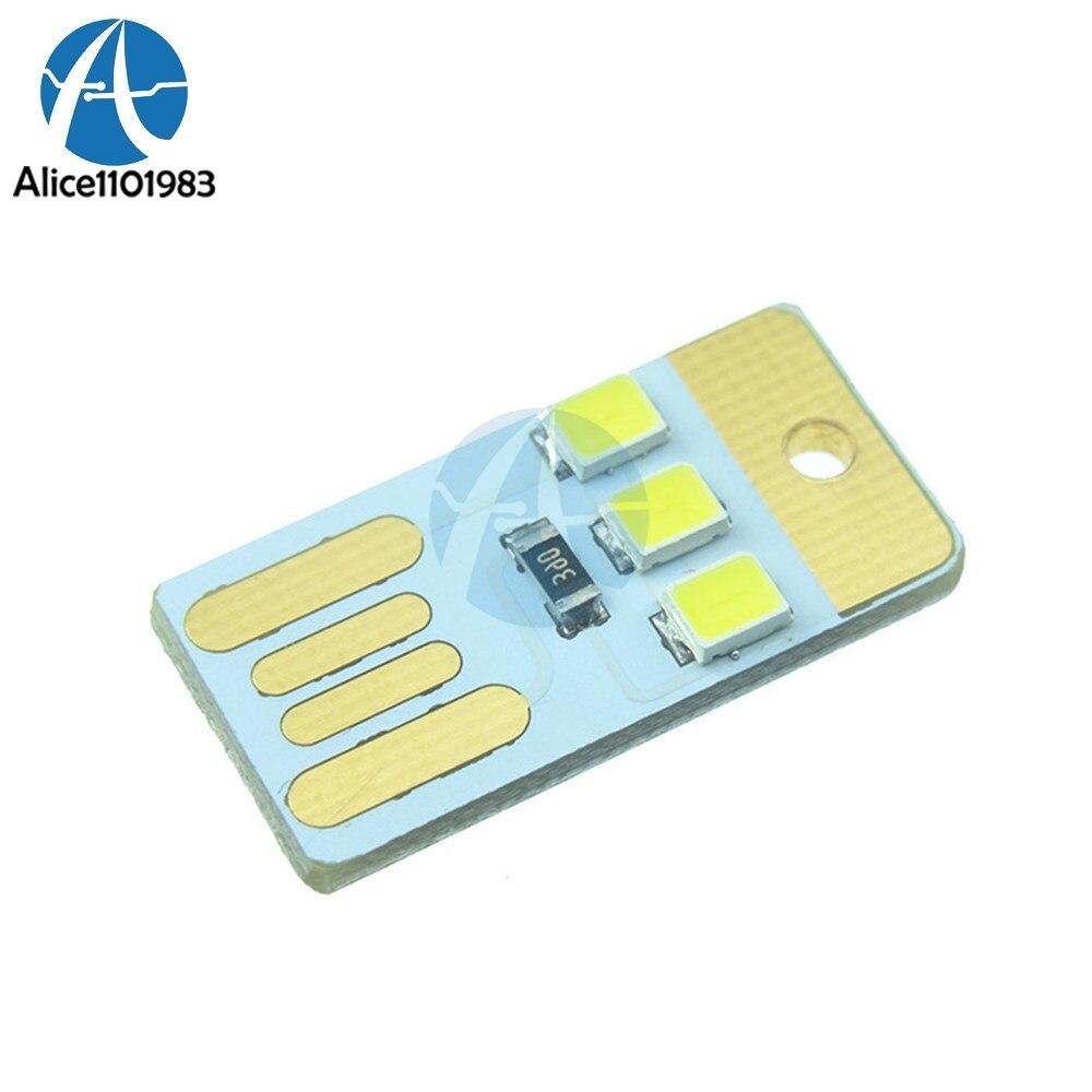3S 11.1V 12.6V 8A Li-ion Li-po 18650 Cell BMS Protection Board PCB ATF