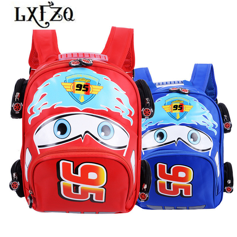 Online Get Cheap Book Bags for Toddlers -Aliexpress.com   Alibaba ...