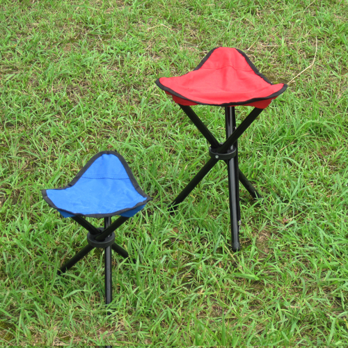 Phenomenal Us 11 0 Cheap Small Triangular Stool Folding Stool Fishing Chair 50Cm Large Triangular Folding Chair Stool Subway Train In Fishing Chairs From Unemploymentrelief Wooden Chair Designs For Living Room Unemploymentrelieforg