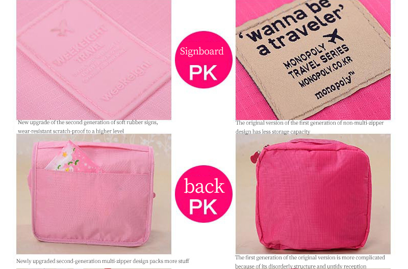 Fashion-Multi-functional-Waterproof-Compact-Hanging-Cosmetic-Travel-Bag-Toiletry-Neceser-Wash-Bag-Makeup-Necessaire-Organizer-2_13