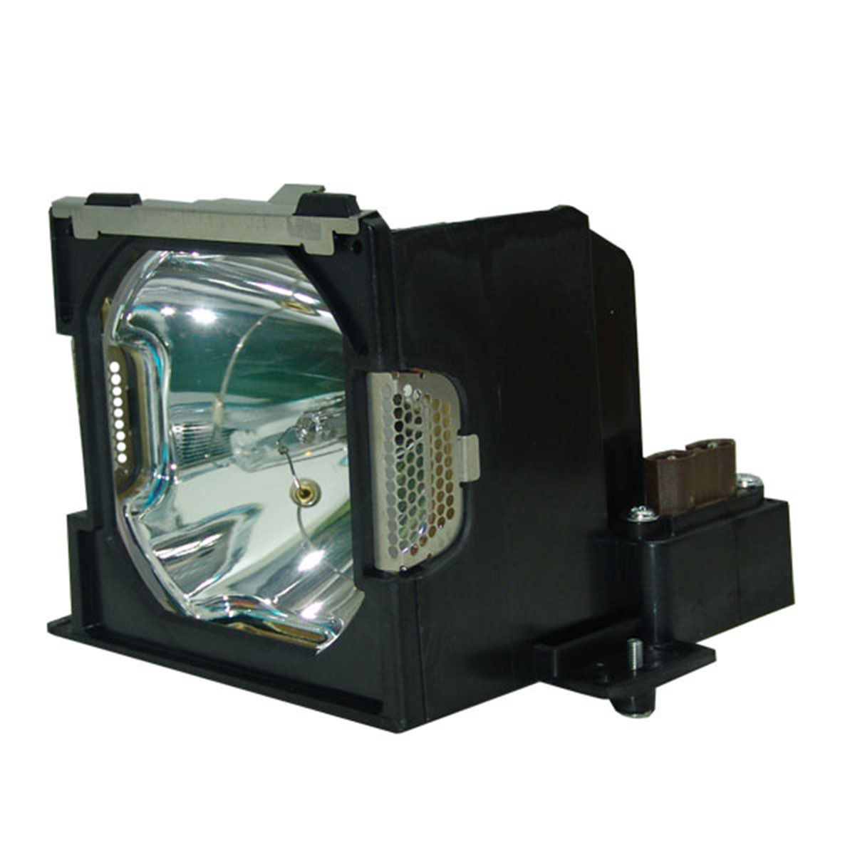 Projector Lamp Bulb POA-LMP81 POALMP81 LMP81 610-314-9127 for SANYO PLC-XP51 PLC-XP56 PLC-XP51L PLC-XP5100C with housing lamp housing for sanyo 610 3252957 6103252957 projector dlp lcd bulb