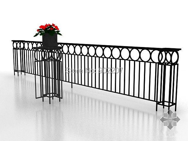 Wrought Iron Railing Decors Villas Home Railing Designs Home Wrought Iron Handrail