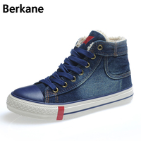Winter Boots With A Global Cashmere Canvas Shoes Warm Shoes Shoes Casual Shoes For Two High