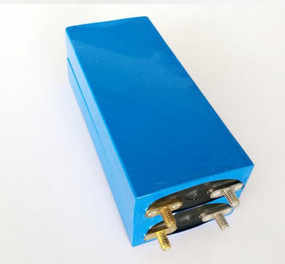 1 Jeve 3 2 V 26ah Batterijen Hoge Capaciteit Afvoer 120a Ion Lithium