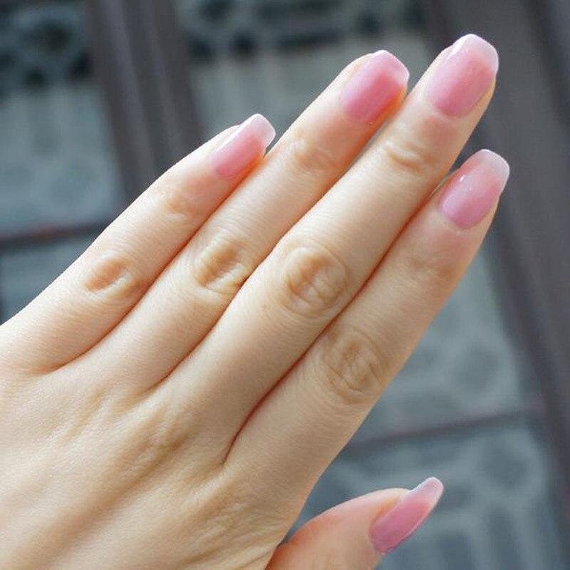 FACESHOWES 7ML Gel Nail Polish Design Hot Sale Nail Gel Varnish ...