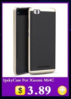 Recomand Phone case_08
