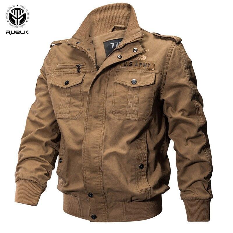2018 Men Winter Jackets And Coats Men Camouflage Slim Fit Hood Thick Warm Jackets Men Parka