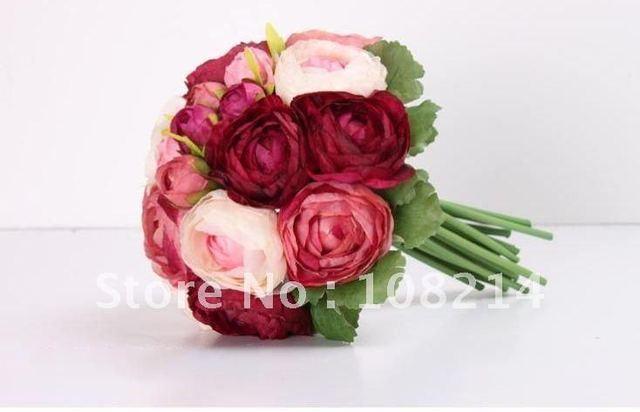 10 tea rose wedding bouquet know what big bouquet white pink 10 tea rose wedding bouquet know what big bouquet white pink dark mightylinksfo