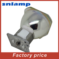 100% Original  Projector Lamp AN-MB70LP   for  XG-MB70X
