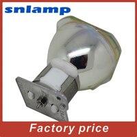 AN-MB70LP 용 100% 기존 프로젝터 램프 XG-MB70X