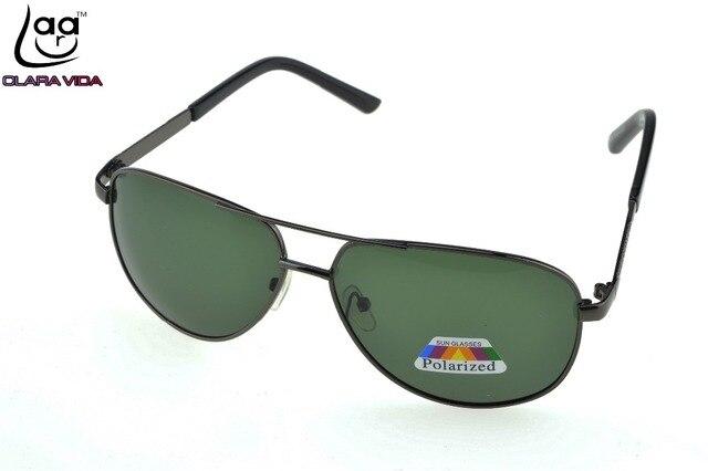 = = VIDA CLARA Lectura Gafas de Sol Polarizadas Conductor Polarizado gafas de Sol Del Estilo Del Verano Personalizada Decoración Uv400 + 1 + 1.5 a + 4