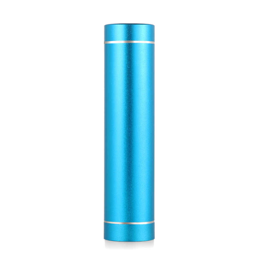 USB נייד כוח בנק מעטפת סוללה מקרה אלקטרוני לוח גיבוי נייד טלפונים אחסון מטען חבילת תיבת עבור 18650 ליתיום