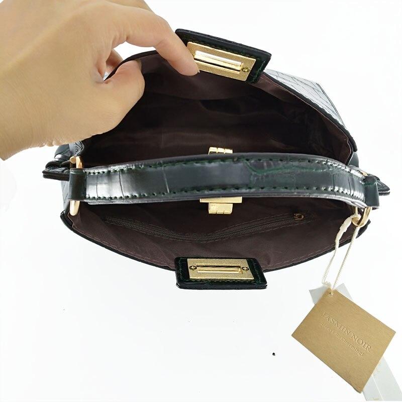 bolsa de marca Material Principal : Plutônio