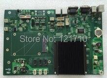 Промышленное оборудование доска KAT-SERVER D525 2 Г 09.53.4093 V2.1 33.60.4093