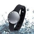 1pc new Style Sports women men Smart Bluetooth Wrist Watch Health Pedometer clock Digital smart wristband silicone strap H3