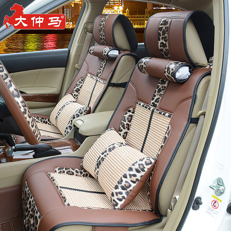 Admirable Free Shipping For Subaru Forester Seat Cover Subaru Forester Machost Co Dining Chair Design Ideas Machostcouk