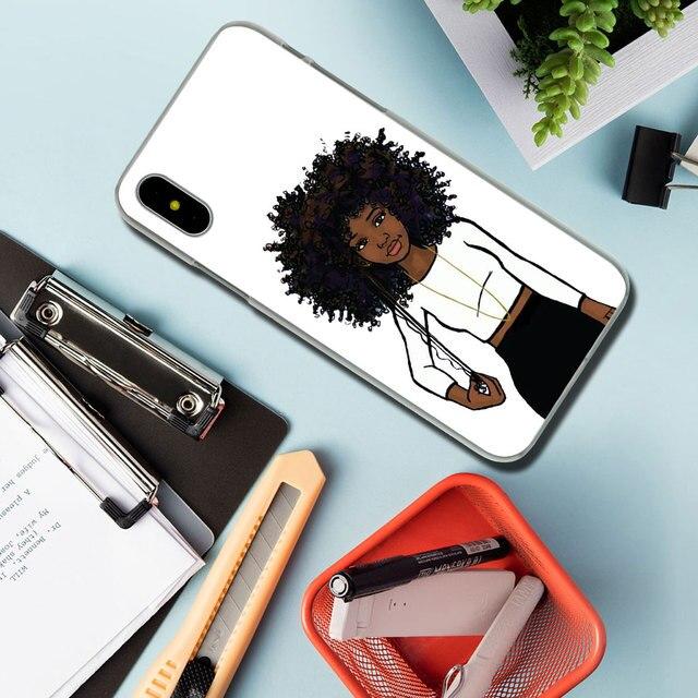 BANGUI Coque Téléphone iPhone XR XS Max X 8 7 6 6 s Plus 5 5S SE 5C 4S 10 5