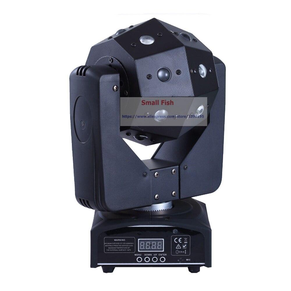 controlador controle de iluminacao de palco equipamentos dmx512 luzes 1024 512 dmx 02