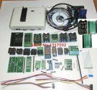Free Shipping RT809H TSOP56 TSOP48