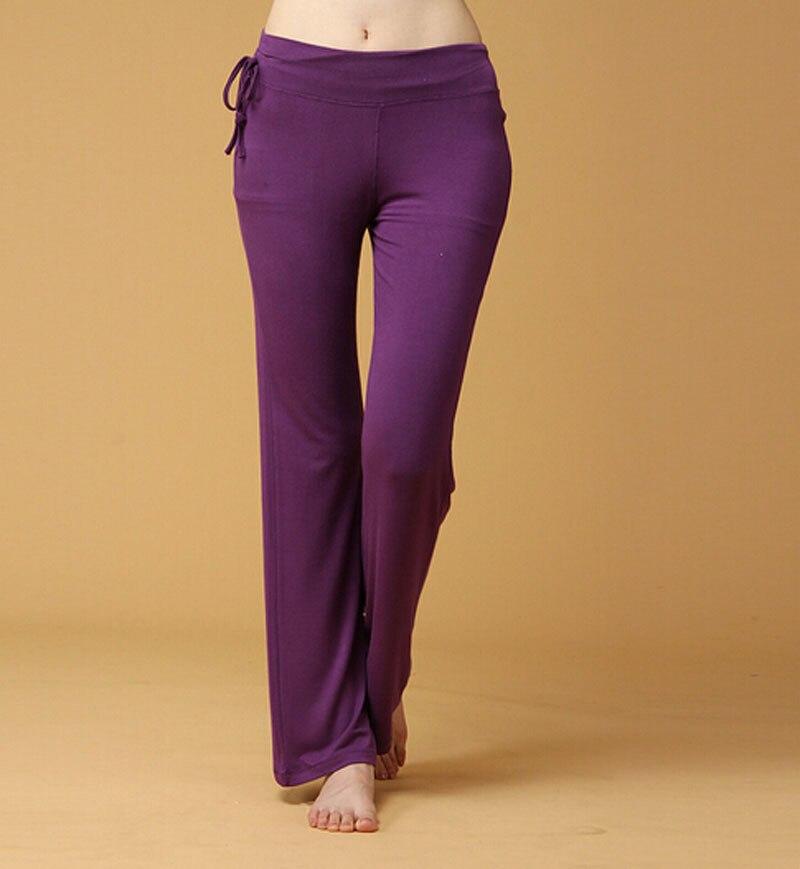 Latest Trend of Women's Pants 2017   Gpant - Part 702