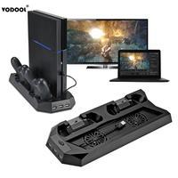 https://ae01.alicdn.com/kf/HTB1C6TnXkUmBKNjSZFOq6yb2XXax/Mutilfunction-PS4-Cooler-PlayStation-4-พ-ดลมระบายความร-อนแนวต-งสำหร-บ-PS4-PlayStation-4-คอนโซล-Cooler-สถาน.jpg