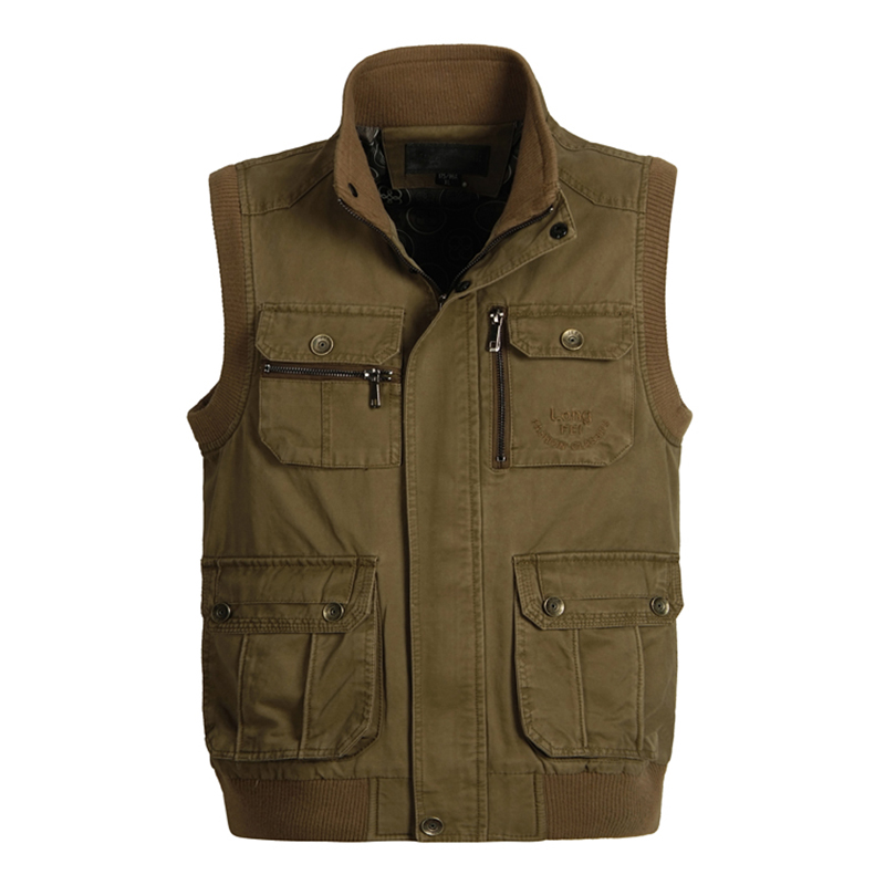 PU Jacket Men 2017 New Autumn And Winter Handsome Leather Jacket for Men Korean Version Slim
