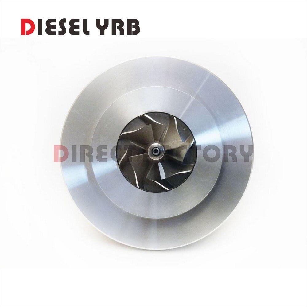 Balanced turbo cartridge K03 53039880020 / 53039700020 / 53039880007 turbo chraBalanced turbo cartridge K03 53039880020 / 53039700020 / 53039880007 turbo chra