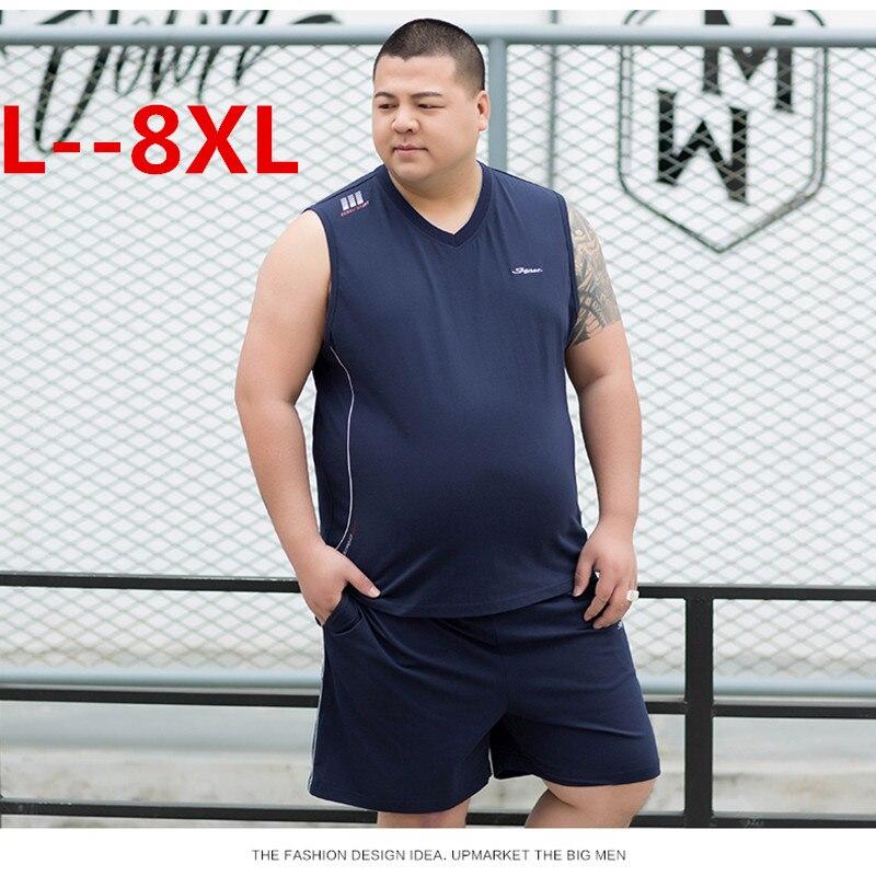 10XL 8XL 6XL 5XL Nouvelle streetwear Hommes Étendus kanye west T-shirt Coton butin Hommes T chemises solide Hip Hop T shirt Hommes de T-shirts Top