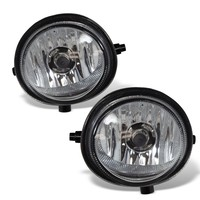 Case for Mazda CX 7 MPV MX 5 Miata Mazda 3 Mazda 5 Mazda 6 Hatchback fog light halogen fog lamp H11 12V 55W shipping free