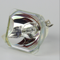 Original Lamp Bulb For NSHA230 NSHA230YT NP14LP NP15LP NP16LP NP07LP Projector Lamp