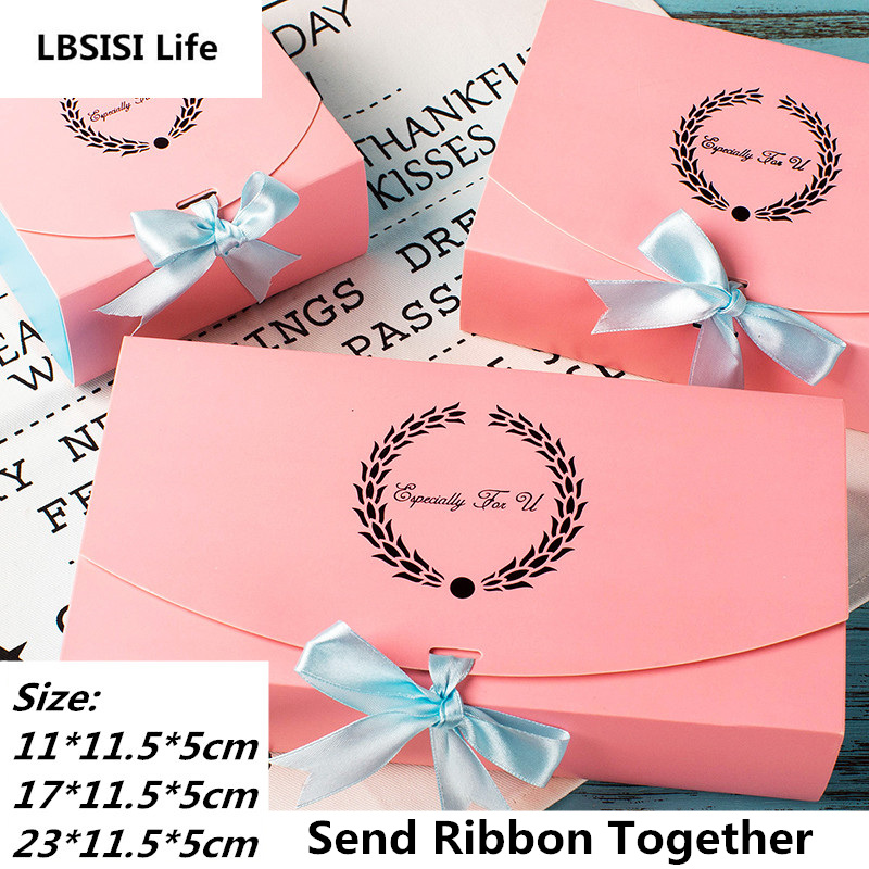 LBSISI Life 10pcs Wedding Gift Packing Box Especially For U Paper Chocolate Cake Box Party Gift Packaging Cookie Candy Box DIYLBSISI Life 10pcs Wedding Gift Packing Box Especially For U Paper Chocolate Cake Box Party Gift Packaging Cookie Candy Box DIY