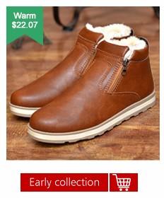 men-boots_02