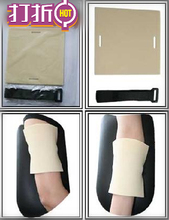 free shipping for Tattoo Practice Skin For Needle Machine Supply
