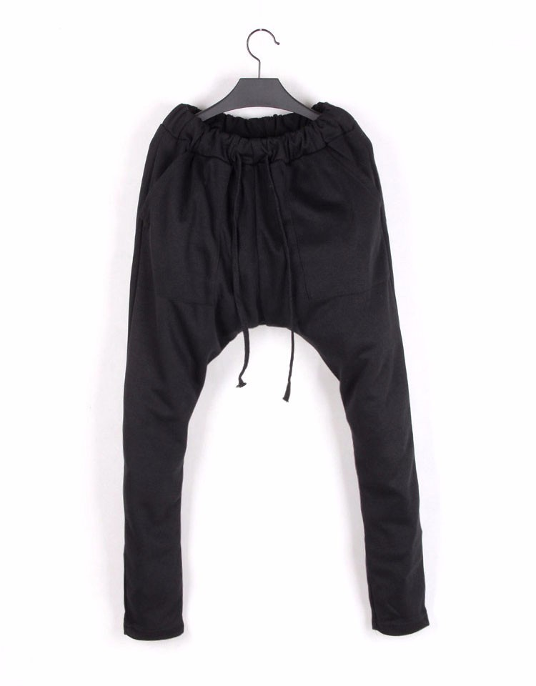 pants121-10