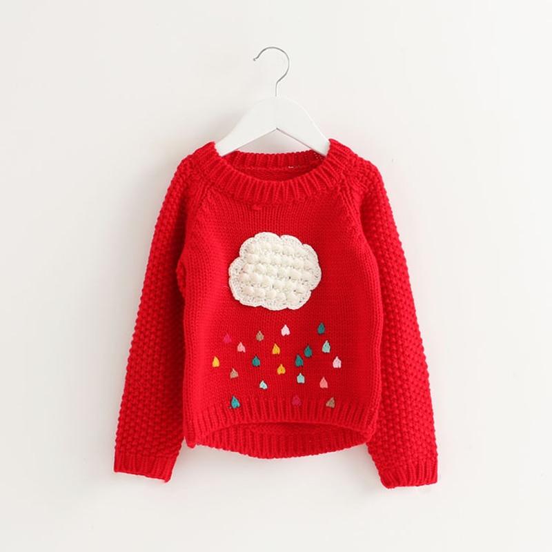 Bear-Leader-Girls-Clothing-2017-Winter-Pullover-Children-Sweaters-Cartoon-Cloud-Long-Sleeve-Outerwear-O-neck-Kids-Knitwear-3-7Y-1