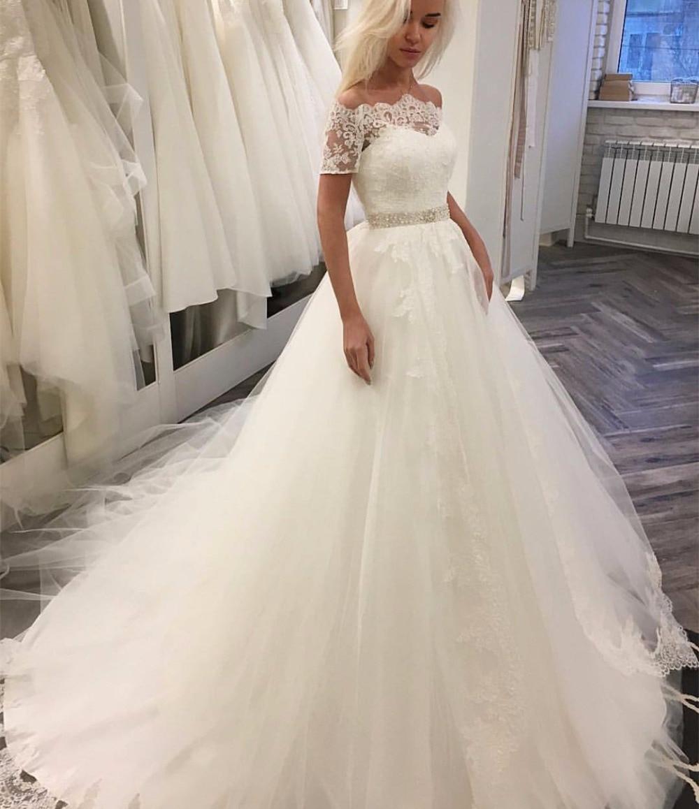 Vestido de novia dise adores famosos – Vestidos de noche populares ...