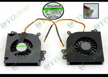 Ventilador de refrigeración para portátil Acer Aspire 3620, 3630, 3680, 5570, Travelmate...