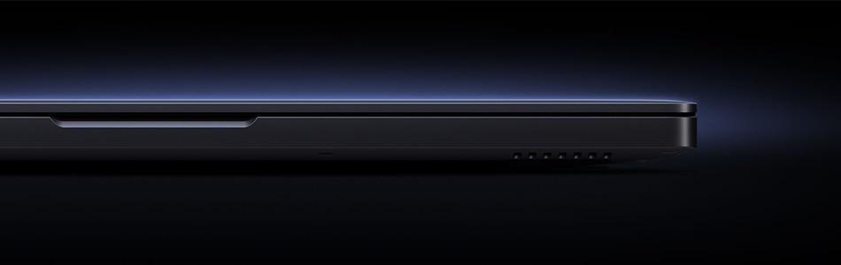 Xiaomi mi Ga mi нг ноутбук 15,6 дюймов процессор Intel Core i7 шестиядерный 16 Гб/i5 4 ядра 8GB SSD 256G+ 1 ТБ Windows 10, Wi-Fi, BT 4,1 ПК