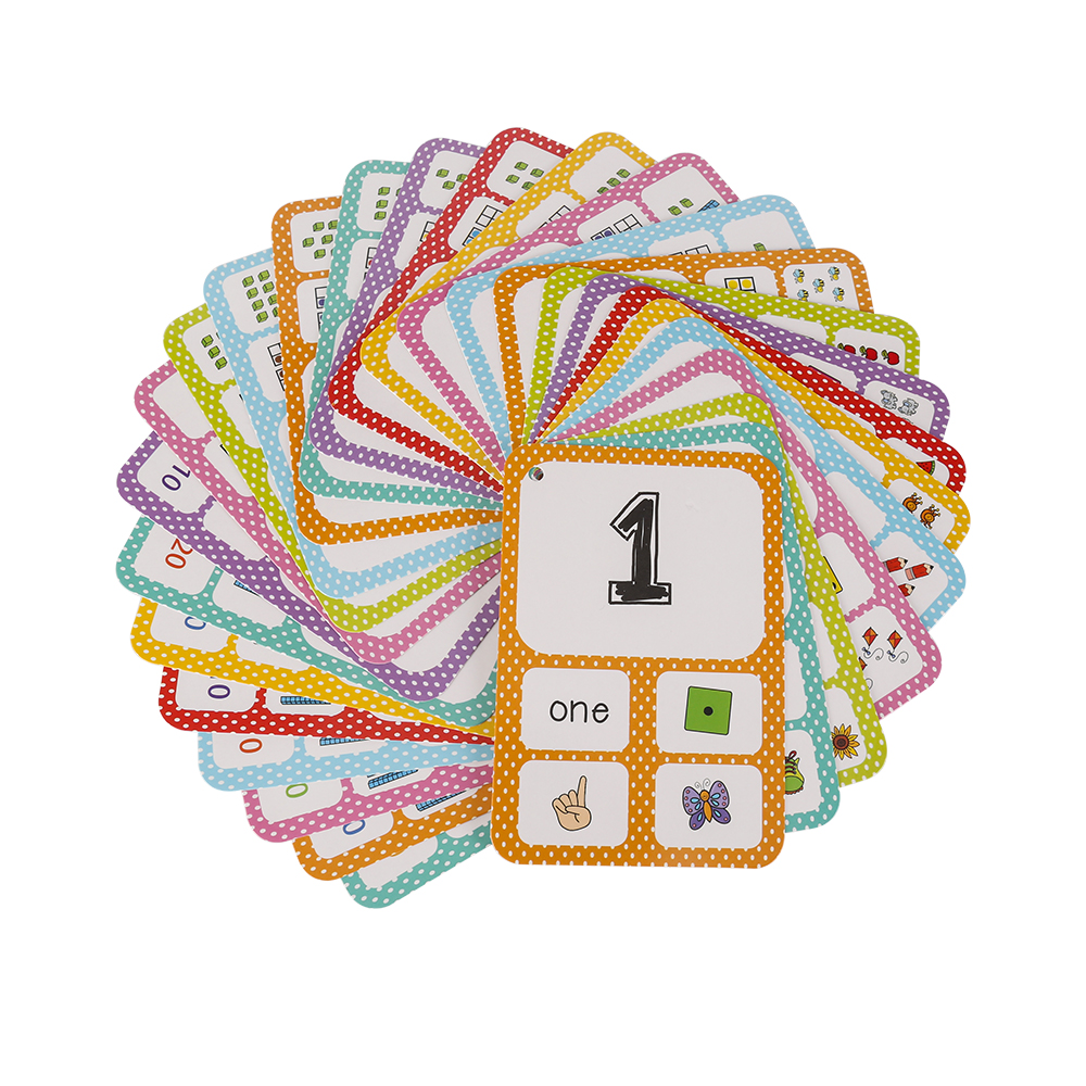 Numbers 0-100 / Letter ABC Baby English Learning cards Match Game Puzzle Card Learning Chinese English Educational Kids Toys my awesome alphabet book abc original english board books baby kids learning educational word book with letter shaped 56 pages