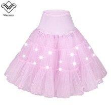 5173d08b0d6ae Buy silk chiffon maxi skirt and get free shipping on AliExpress.com