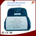 Бесплатная доставка Мини 80 мм принтер Bluetooth точки продажи Pos принтер Чековый Принтер для отеля супермаркет 80 mtp3