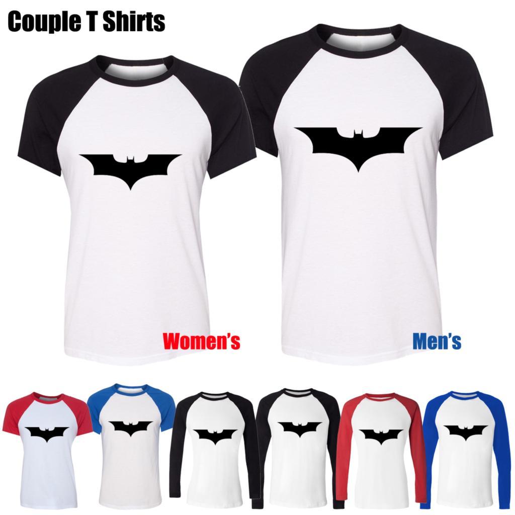 Shirt design style - Minimalist Style Batman Flag Design Printed T Shirt Men S Boy S Graphic Tee Tops Blue Or