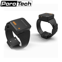 MT60X GPS Tracker Support APP LBS AGPS SMS Waterproof Monitoring For Alzheimer Older Man Free DHL