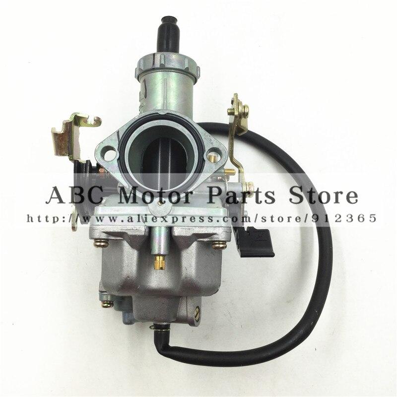 Worldwide delivery carburetor keihin pz30 in NaBaRa Online