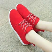 Super Soft Women Breathable Shoes Size 35-40 Spring Fashion Women Casual Shoes Zapatillas Deportivas Trainer Ladies Shoes YD85