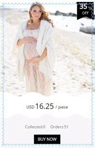 maternity dress photography (6)